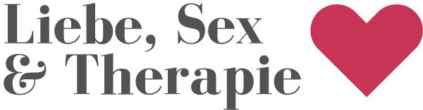 ausbildung ihr mann mit orgasmus leugnung